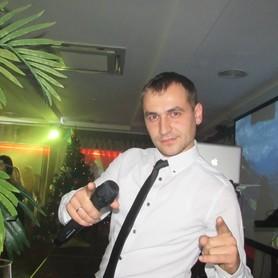 KomProMiss - музыканты, dj в Одессе - портфолио 6