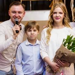 Дмитрий  Пустовит  - фото 4