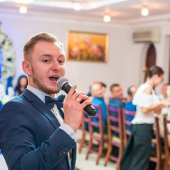 Дмитрий  Пустовит  - фото 3