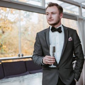 Дмитрий  Пустовит  - портфолио 4