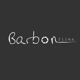 Видеограф Barbon Films