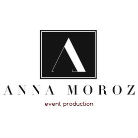 Свадебное агентство  Anna Moroz Production