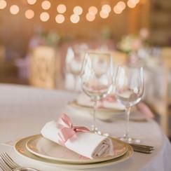 Свадебное агентство la Famiglia - фото 3