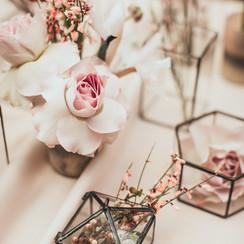 Свадебное агентство  Anna Moroz Production - свадебное агентство в Киеве - фото 3