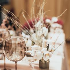 Свадебное агентство  Anna Moroz Production - свадебное агентство в Киеве - фото 2