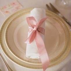 Свадебное агентство la Famiglia - фото 2