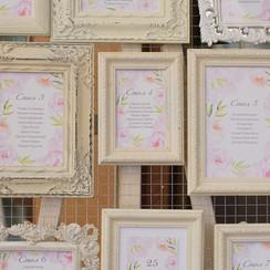 Свадебное агентство la Famiglia - фото 4