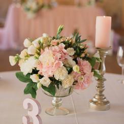 Свадебное агентство la Famiglia - фото 1