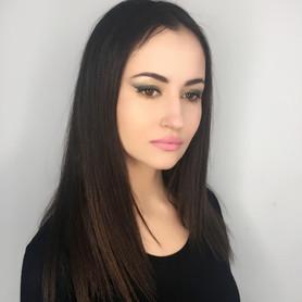 Анна Сомик - портфолио 4