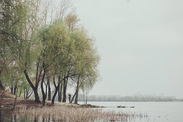 ЮЛЯ И МАКС - фото №51