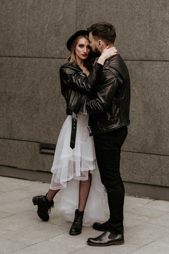 Julia & Roman - фото №11