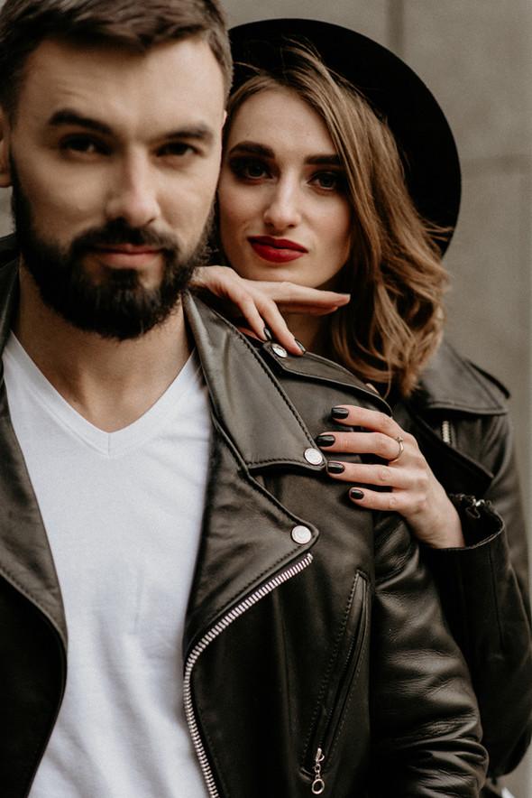 Julia & Roman - фото №14