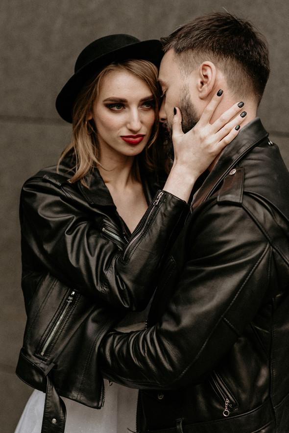 Julia & Roman - фото №10