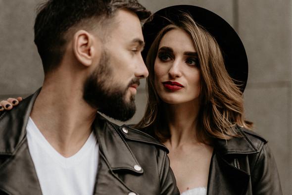 Julia & Roman - фото №18