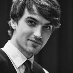 Дмитрий Слюсаренко - фото 2