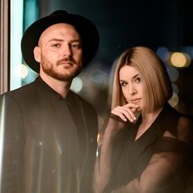 MyRules band - музыканты, dj в Киеве - портфолио 2
