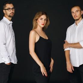 MyRules band - музыканты, dj в Киеве - портфолио 6