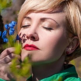 Юлия  Заболотная - стилист, визажист в Киеве - портфолио 6