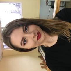 Юлия  Заболотная  - фото 3