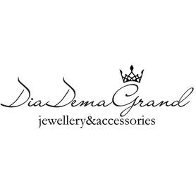 DiaDemaGrand - Свадебные украшения и аксессуары
