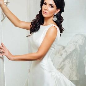 DiaDemaGrand - Свадебные украшения и аксессуары - свадебные аксессуары в Киеве - портфолио 3