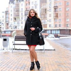 Виталий За - фото 4