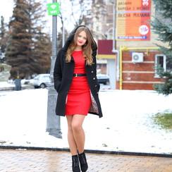 Виталий За - фото 2