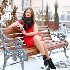 Виталий За - фото 3