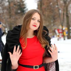Виталий За - фото 1