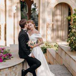 ALEXANDER & EVELINE PLUGAREV PHOTOGRAPHY - фотограф в Одессе - фото 3