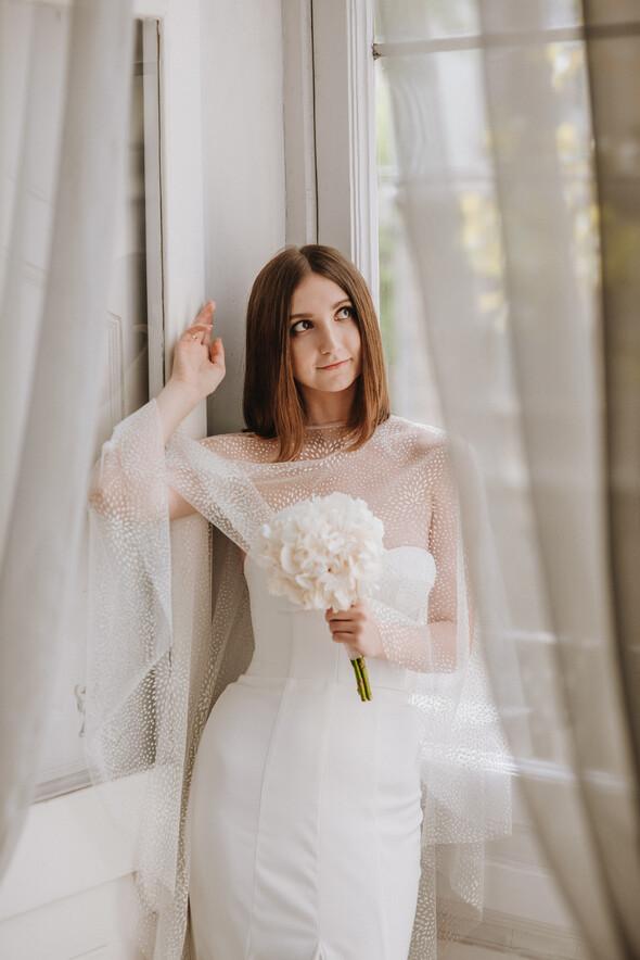 Свадьба Киевлян в Одессе - фото №68