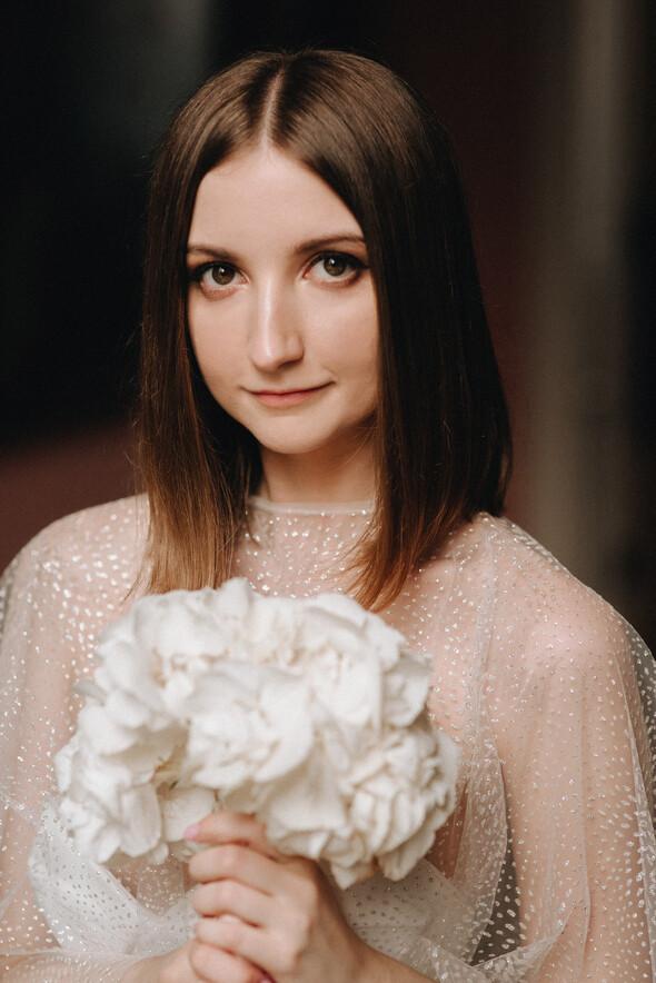 Свадьба Киевлян в Одессе - фото №66
