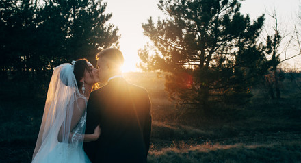 - 20% на ранее бронирование свадебных дат!