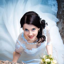 Анастасия Худан - фото 1