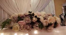 ArtSanami - свадебное агентство в Киеве - фото 3