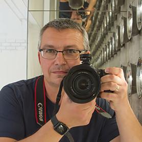 Andrey Moskalenko