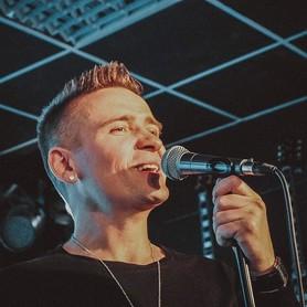 Сергей Демченко - музыканты, dj в Киеве - портфолио 2