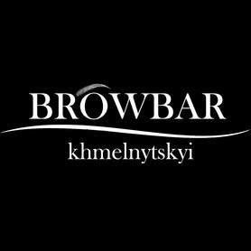 Brow Bar Khmelnitskyi