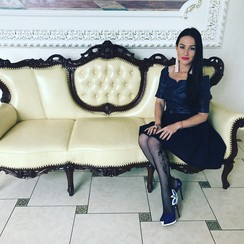 Татьяна  Белинская  - фото 3