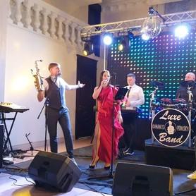 Татьяна  Белинская - музыканты, dj в Каменце-Подольском - портфолио 5