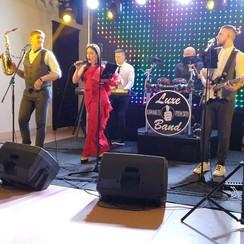 Татьяна  Белинская - музыканты, dj в Каменце-Подольском - фото 4