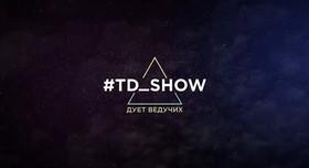 #td_show - фото 1