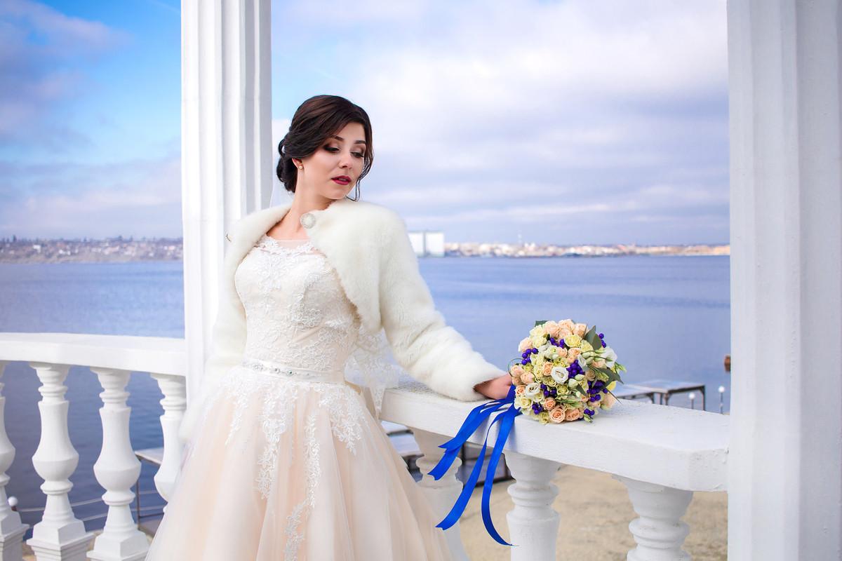 эль фото свадьба николай софья ростов направлена освещение мифологии