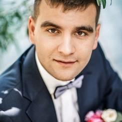 Алексей Латий - фотограф в Николаеве - фото 2