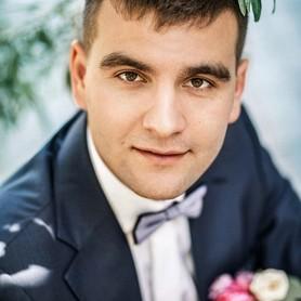 Алексей Латий - фотограф в Николаеве - портфолио 2