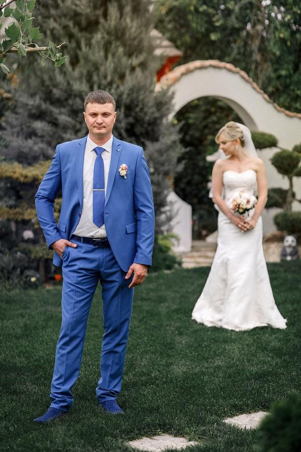 Алексей & Татьяна - фото №39