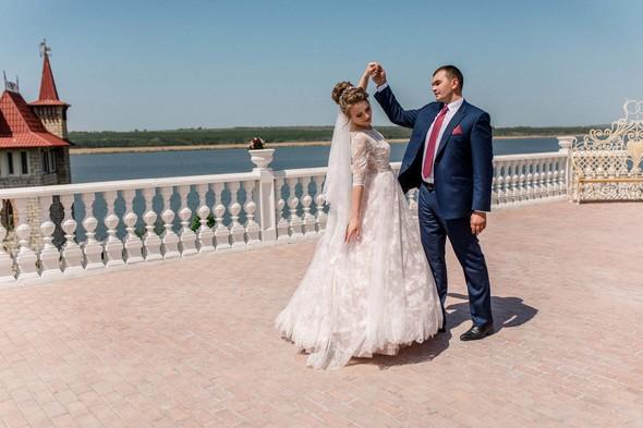 Александр & Алина - фото №41