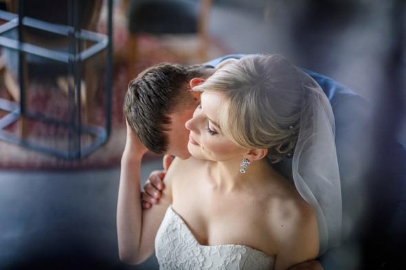 Алексей & Татьяна - фото №18