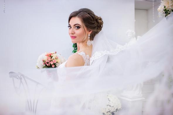 Игорь & Галина - фото №6