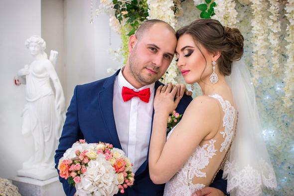Игорь & Галина - фото №4